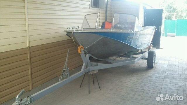волгоград где купить лодку