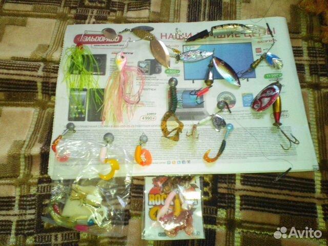 рыболовные магазины в саранске каталог