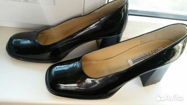 91cfecb68d75 Продаю женские туфли 39 размер   Festima.Ru - Мониторинг объявлений