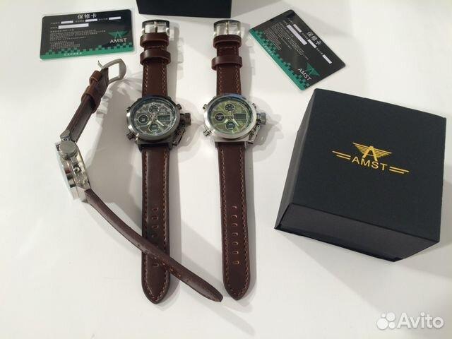 часы амст оригинал купить в новосибирске таком случае чарующий