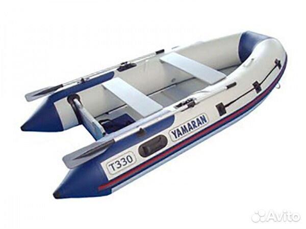 надувные лодки ямаран лодки