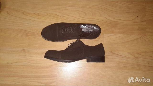048c6720b12b Качественная обувь   Festima.Ru - Мониторинг объявлений