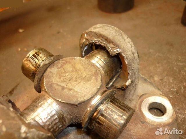 ремонт кардана ниссан х трейл горных, детских, женских