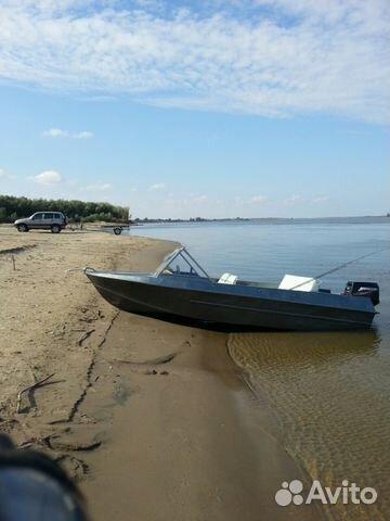 волгоград купить лодку крым
