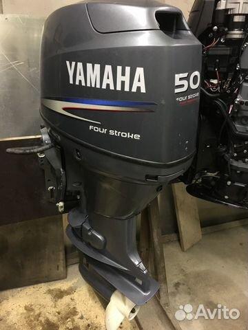 ямаха 50 лодочный мотор гидроподъем для него