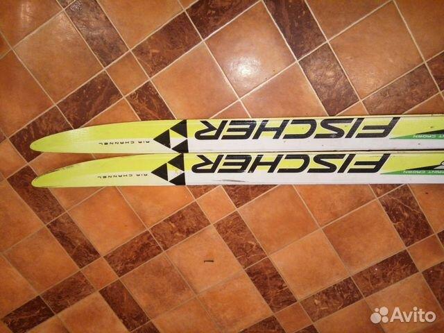 термобелье продажа беговых лыж екатеринбург применения термобелья шире