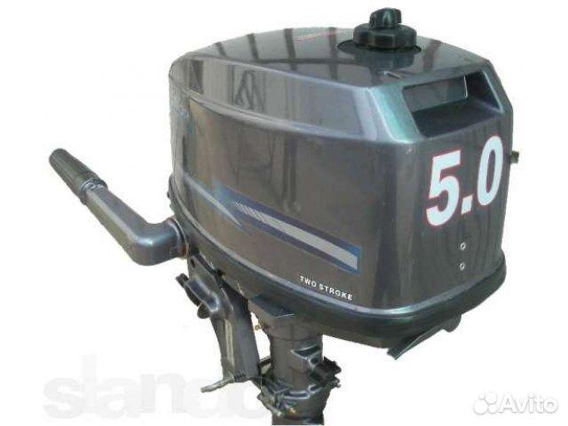 лодочный мотор breeze t3.5 это кто