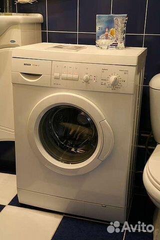 Обслуживание стиральных машин бош 11-я улица Текстильщиков ремонт стиральных машин АЕГ Электрозаводская