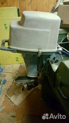лодочный мотор вихрь в нижнем новгороде
