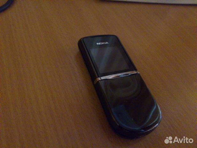 Nokia 8800 Купить Nokia 8800 недорого из Китая