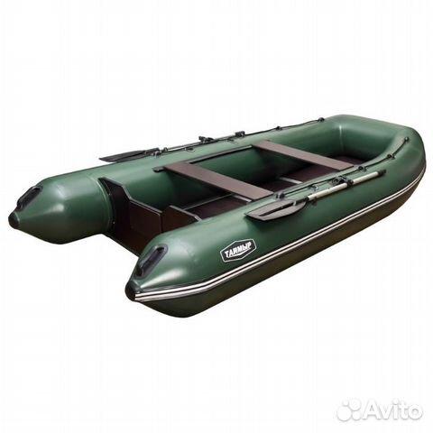 лодка пвх таймыр купить в красноярске