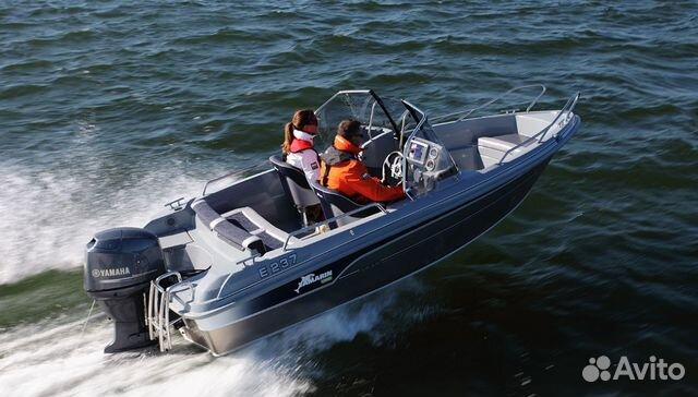 получить права на лодку катер или гидроцикл