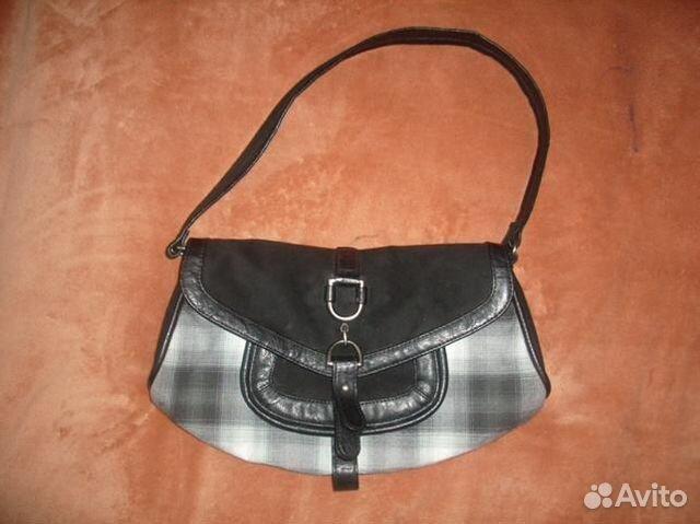 Сумки Chloe купить копии сумок Хлое женские в