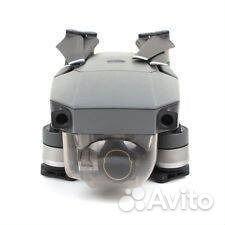 Защита камеры черная mavic pro на авито заказать dji goggles для диджиай в орёл