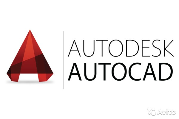 Занятия по Autodesk autocad, Autodesk 3DS MAX