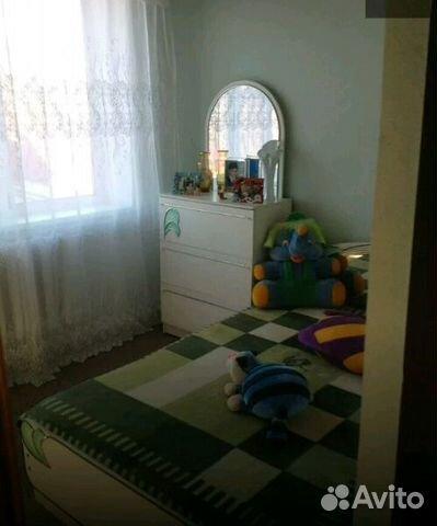 Дом 173 м² на участке 4 сот. 89618592315 купить 8