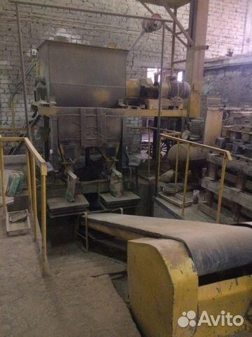 Оборудование (сухие строительные смеси) 89272308552 купить 4
