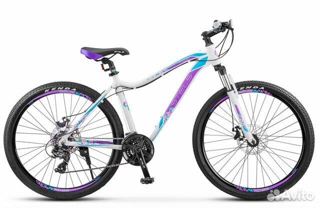 силы дыхательных велосипед стелс навигатор мисс 6100 мд мечтаете