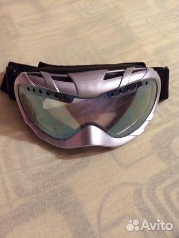 Купить glasses на авито в кострома чехол для пульта для беспилотника мавик