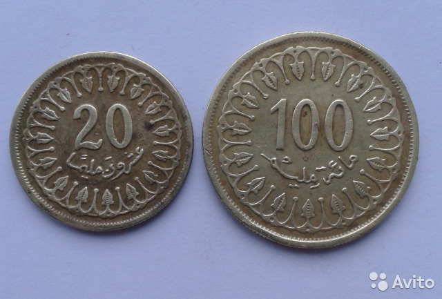юбилейная монета сша 1932