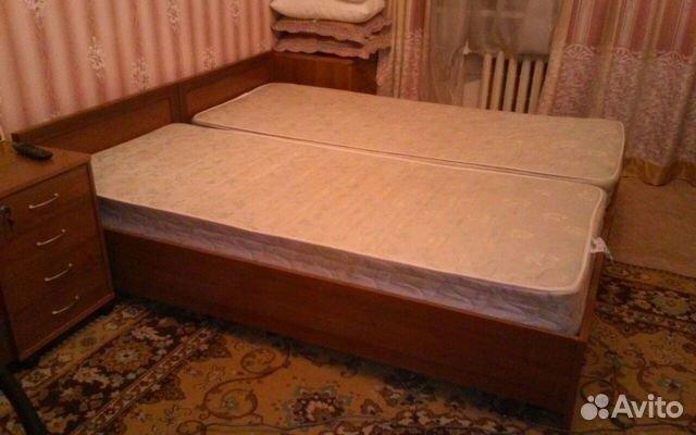 кровати полуторки Festimaru мониторинг объявлений