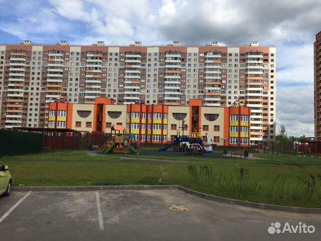 парни домодедово парк 209 корпус купить квартиру теточки весело