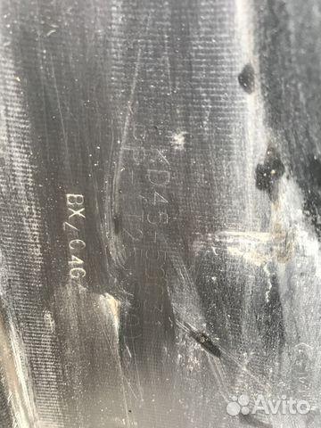 Бампер переднийMazda CX 5 89012105857 купить 4