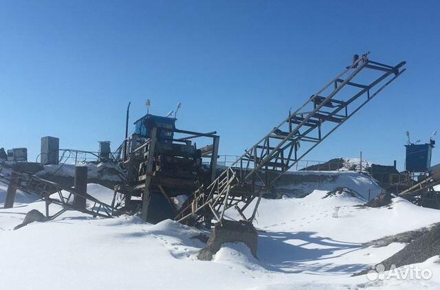 Роторные дробилки др в Новотроицк дробилка смд 118 в Реутов
