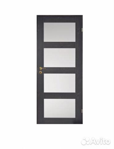 Финские двери jeld-Wen купить 5