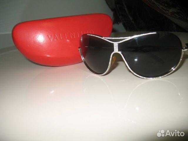 Купить очки гуглес на авито в майкоп кабель usb iphone фантом выгодно