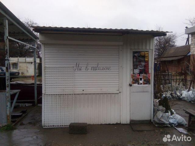 Новокубанск коммерческая недвижимость Коммерческая недвижимость Россошанский проезд