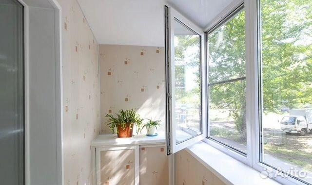 Пластиковые окна в рассрочку электросталь пластиковые окна пятигорск цены