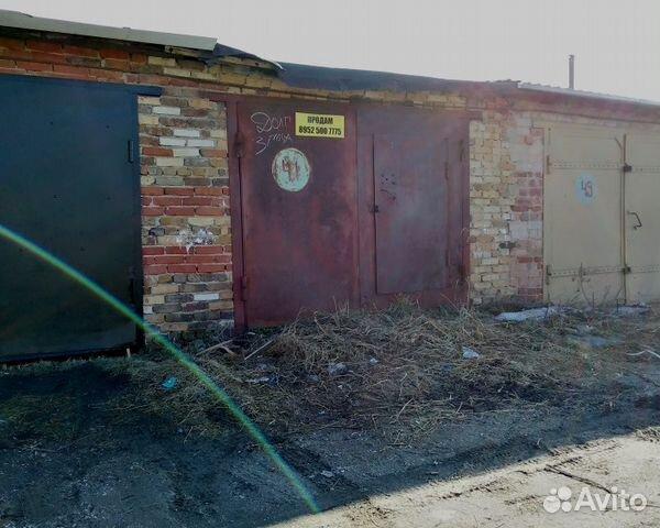 Купить железный гараж в миассе железные гаражи б у купить