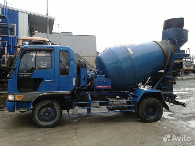 Улан удэ бетон цементный раствор м50 документ о качестве