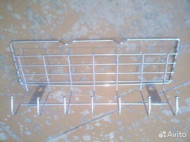 db40c96e920f Вешалка для посуды б у мало— фотография №1. Адрес  Белгородская область ...