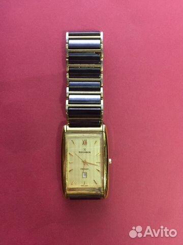 Романсон скупка часов каталог мужские стоимость и чайка часы ссср