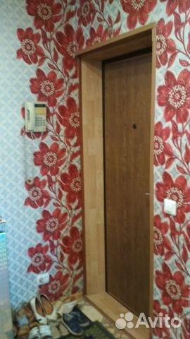 Продается четырехкомнатная квартира за 2 250 000 рублей. Курск, ул. Республиканская дом № 36 кв 69.