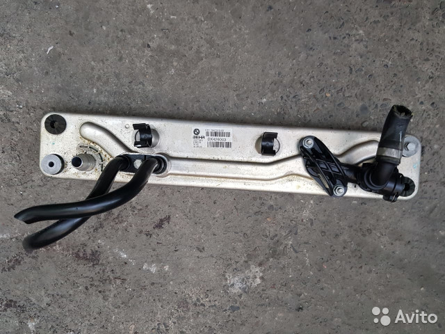 Теплообменник бмв х5 цена Пластины теплообменника Alfa Laval AQ14S-FD Улан-Удэ