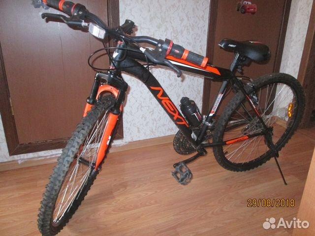 40a49227d22fb Велосипед next comp pro 18 скоростей | Festima.Ru - Мониторинг ...
