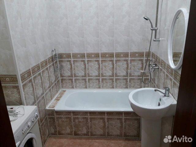 2-к квартира, 54 м², 2/9 эт. купить 6