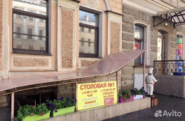 Сдам под Кафе или магазин 89219618496 купить 3
