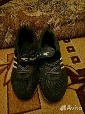 Sneakers 89105385012 buy 3