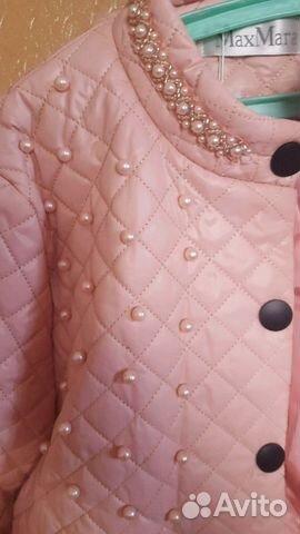 Куртка 89188244025 купить 5