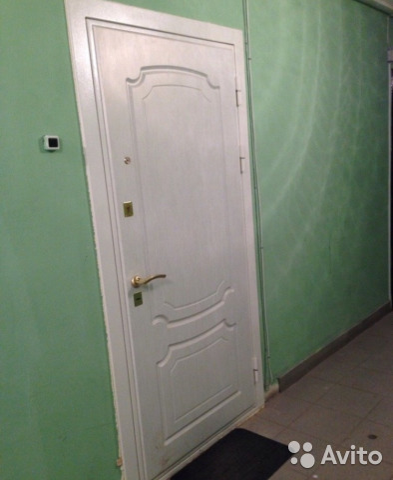Студия, 30 м², 2/10 эт. купить 6
