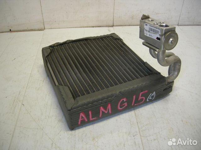 Установка кондиционера ниссан альмера g15 кондиционеры lg цена и тех