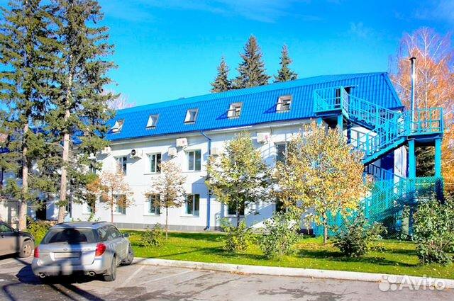 Авито новосибирск коммерческая недвижимость продажа рынок аренды коммерческой недвижимости кемерово