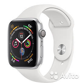 Купить часы эпл на авито как купить винтажные часы