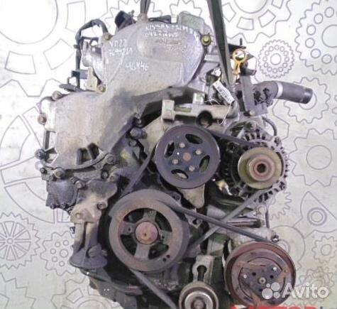Nissan almera wiki