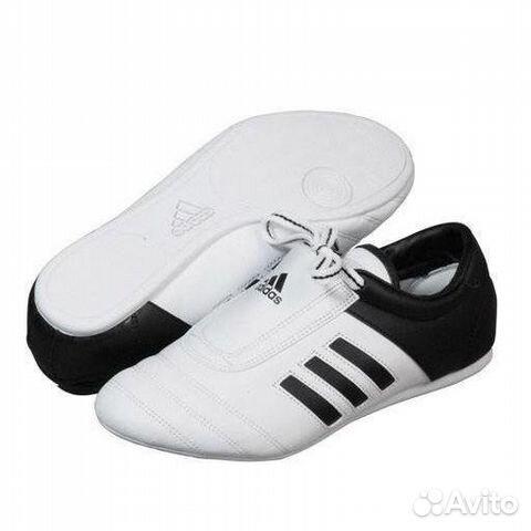 5f4134528 Степки ADI-kick adidas купить в Москве на Avito — Объявления на ...