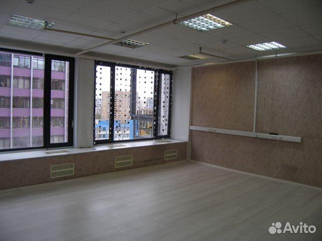 Москва купить офисное помещение продажа коммерческая недвижимость солнечногорск